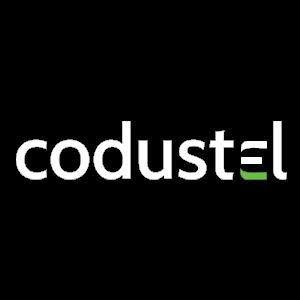 Codustel